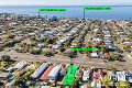 Property photo of 355 Oxley Avenue Margate QLD 4019