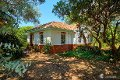 Property photo of 45 Cowper Street Ainslie ACT 2602