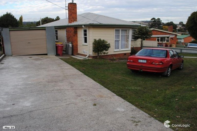 OpenAgent - 20 Yarloop Street, Waverley TAS 7250