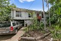 Property photo of 63 Thornton Crescent Moil NT 0810