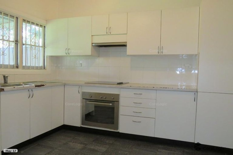 OpenAgent - 17 Links Avenue, Cabramatta NSW 2166