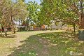Property photo of 1 Carowell Street Acacia Ridge QLD 4110