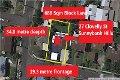 Property photo of 27 Clovelly Street Sunnybank Hills QLD 4109