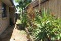 Property photo of 60 Phoenix Crescent Rural View QLD 4740