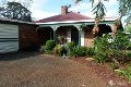 Property photo of 3 Allspice Street Bellbowrie QLD 4070