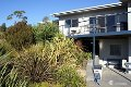 Property photo of 44 Georgina Place Acton Park TAS 7170