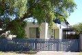 Property photo of 15 Beach Road Rhyll VIC 3923