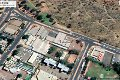 Property photo of 2 Wills Terrace Alice Springs NT 0870