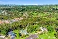 Property photo of 88 Armada Crescent Currumbin Waters QLD 4223