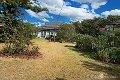 Property photo of 46 Arthur Street Aberfeldie VIC 3040