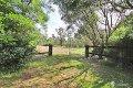Property photo of 15 Daisy Lane Bargo NSW 2574