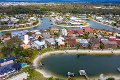 Property photo of 4/10 Pangarinda Place Mooloolaba QLD 4557