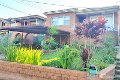 Property photo of 51 Charles Street Liverpool NSW 2170