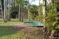 Property photo of 440 Peacock Road Darwin River NT 0841