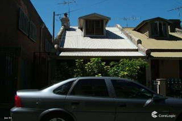 OpenAgent - 30 Bulwara Road, Pyrmont NSW 2009