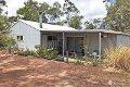 Property photo of 14 Eucalyptus Road Millstream QLD 4888