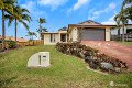 Property photo of 35 Kidston Avenue Rural View QLD 4740
