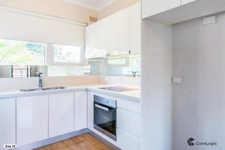 OpenAgent - 5/25 Hill Street, Woolooware NSW 2230