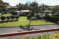 Property photo of 13/121 Golden Avenue Calamvale QLD 4116