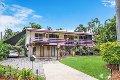 Property photo of 22 Lanyon Terrace Moil NT 0810
