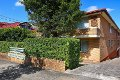Property photo of 8/358 Livingstone Road Marrickville NSW 2204