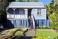 Property photo of 66 Grove Street Albion QLD 4010