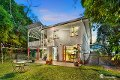 Property photo of 9 Ashby Street Fairfield QLD 4103