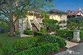 Property photo of 18 Olive Grove Heidelberg VIC 3084