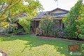 Property photo of 99 Rufus Street Milpara WA 6330