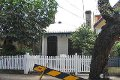 Property photo of 58 Goodsir Street Rozelle NSW 2039