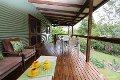 Property photo of 40/78 Cecil Street Nimbin NSW 2480