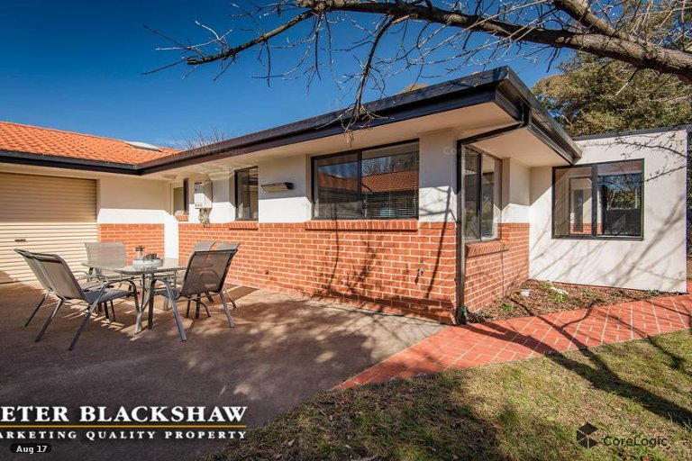 OpenAgent - 1/4 Angas Street, Ainslie ACT 2602
