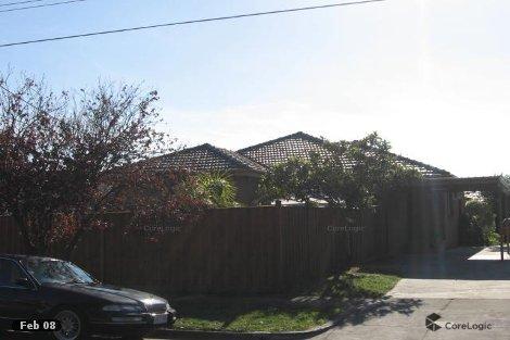 Property For Sale Under K In Leopold Vic Au