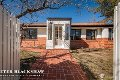 Property photo of 1/4 Angas Street Ainslie ACT 2602