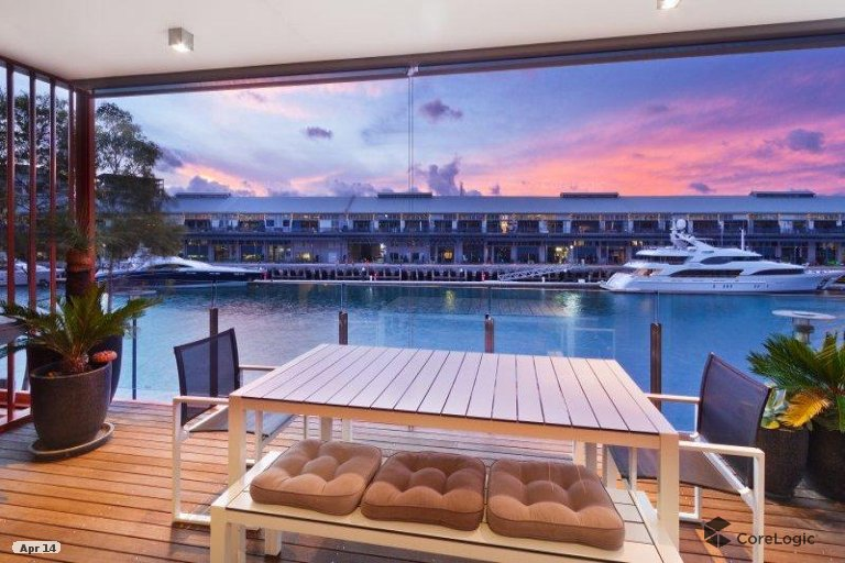 OpenAgent - 227/3 Darling Island Road, Pyrmont NSW 2009