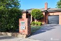 Property photo of 8A Ebden Street Ainslie ACT 2602