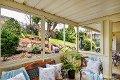 Property photo of 8 Denham Close Moss Vale NSW 2577