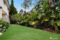 Property photo of 5 Trouve Street Lane Cove NSW 2066