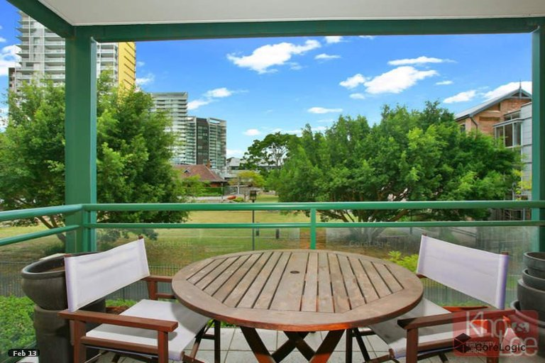 OpenAgent - 602/66 Bowman Street, Pyrmont NSW 2009