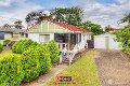 Property photo of 22 Chardean Street Acacia Ridge QLD 4110
