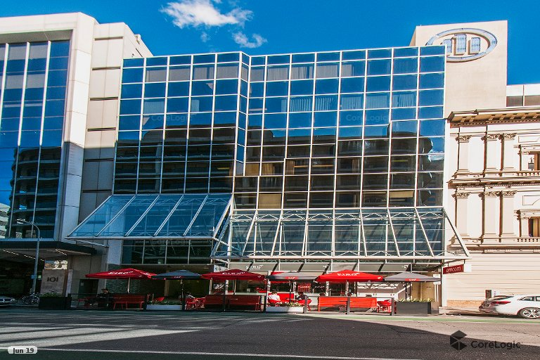 OpenAgent - 5/97-99 Pirie Street, Adelaide SA 5000