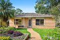 Property photo of 14A Lonsdale Close Lake Haven NSW 2263