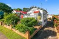 Property photo of 6 Stephens Street Annerley QLD 4103