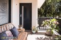 Property photo of 12/446 Canning Highway Attadale WA 6156