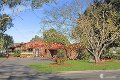 Property photo of 206 Cobbitty Road Cobbitty NSW 2570