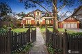 Property photo of 51 Wattle Valley Road Canterbury VIC 3126