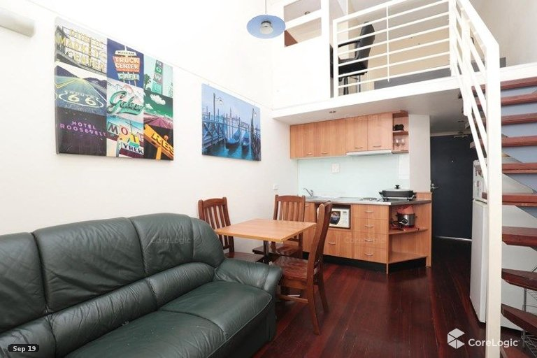 OpenAgent - 441 Lonsdale Street, Melbourne VIC 3000