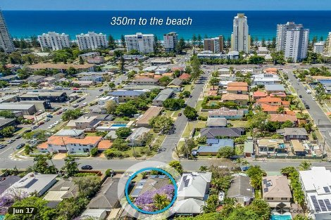 19 ferny fairway burleigh heads qld 4220 sold prices and for 111 skyline terrace burleigh heads