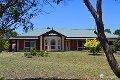 Property photo of 68 Playford Highway Kingscote SA 5223