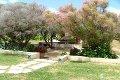 Property photo of 54 Cookworthy Road Abbey WA 6280